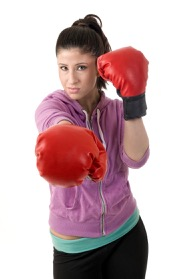 Woman boxing.jpg