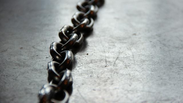 Chain pic.jpg