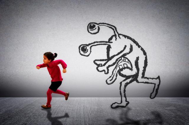 girl running from monster.jpg