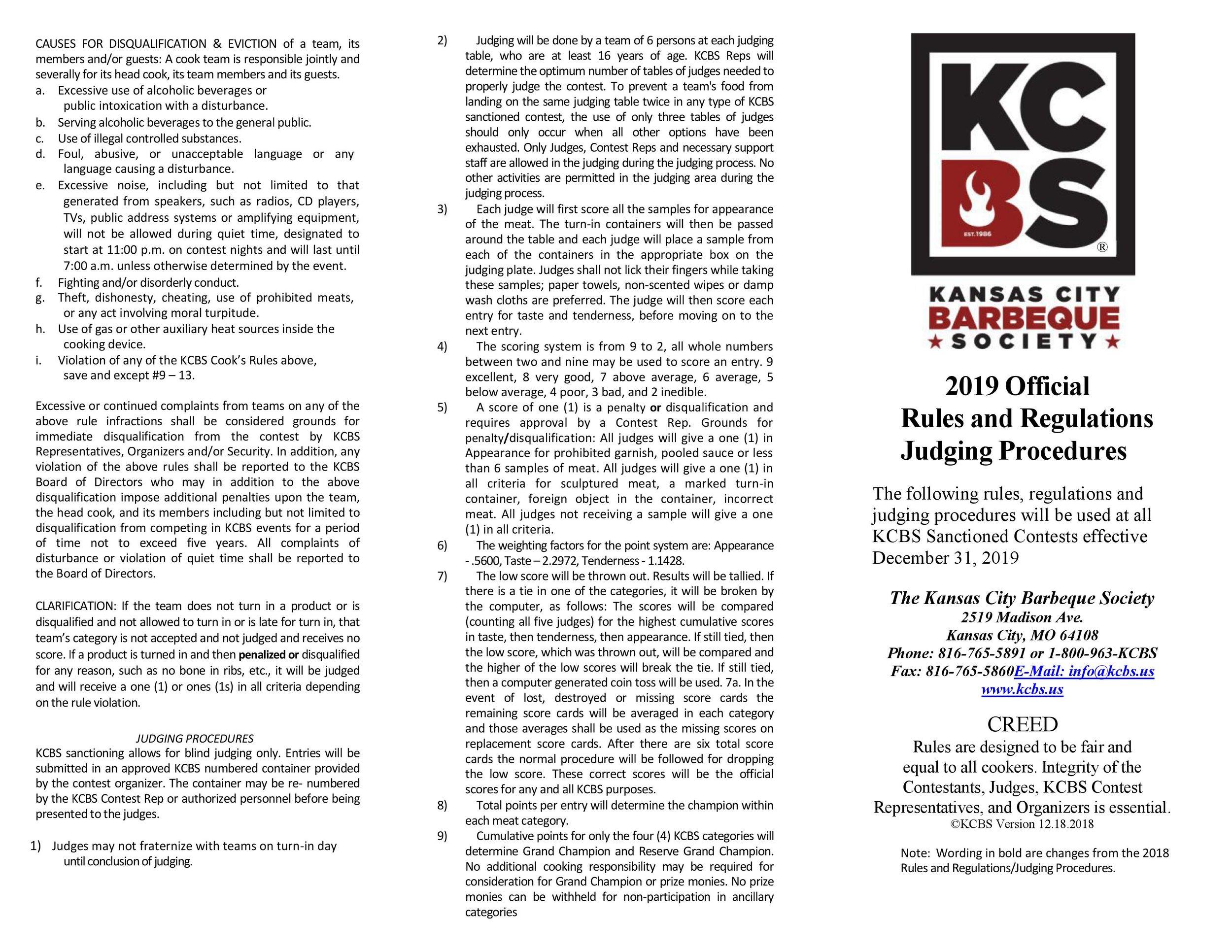 KCBS_Rules_2019_2.jpg