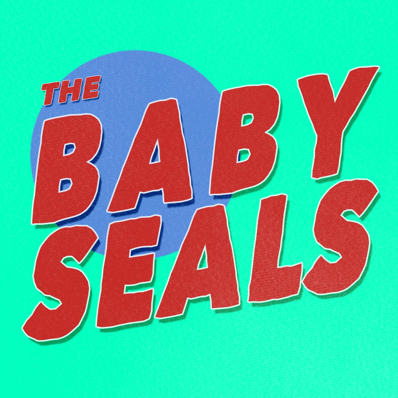 TheBabySeals_Logo_Ver2.jpg
