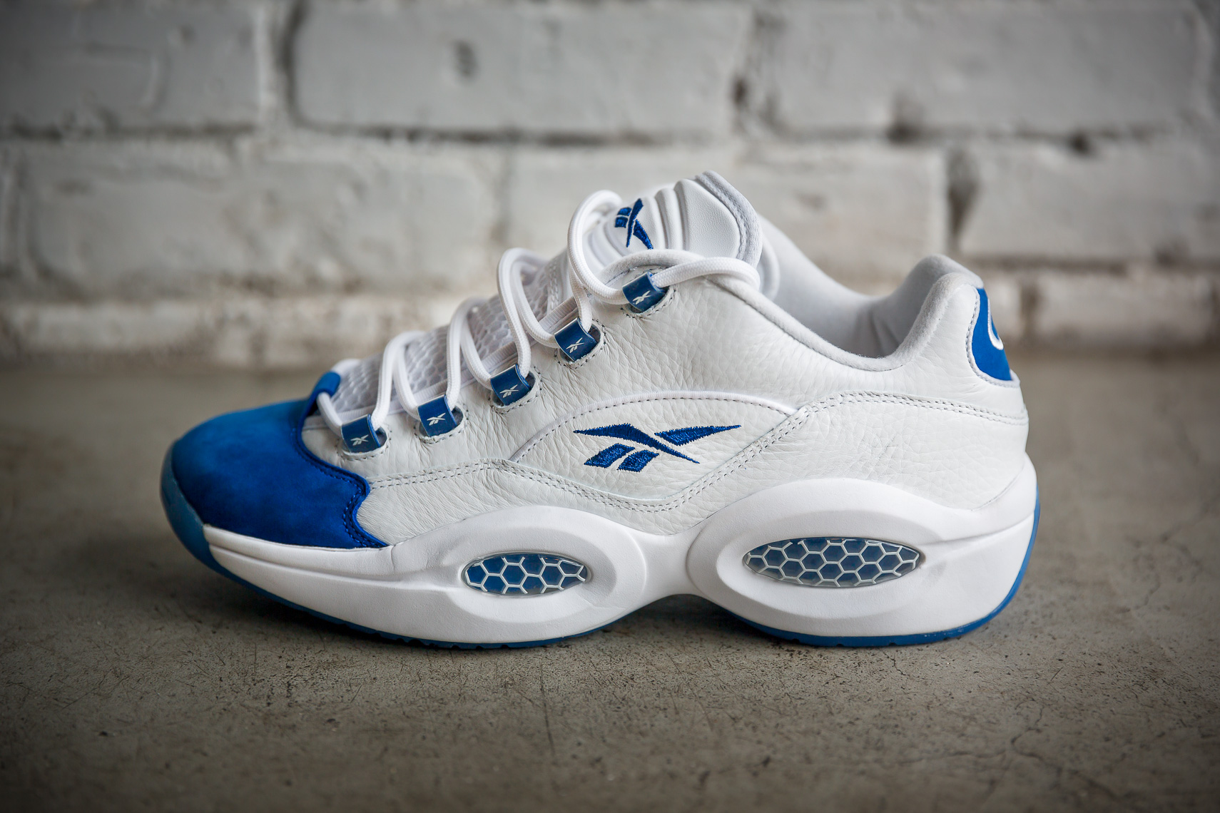 MR_150718_Reebok Blue_0059-Edit.jpg
