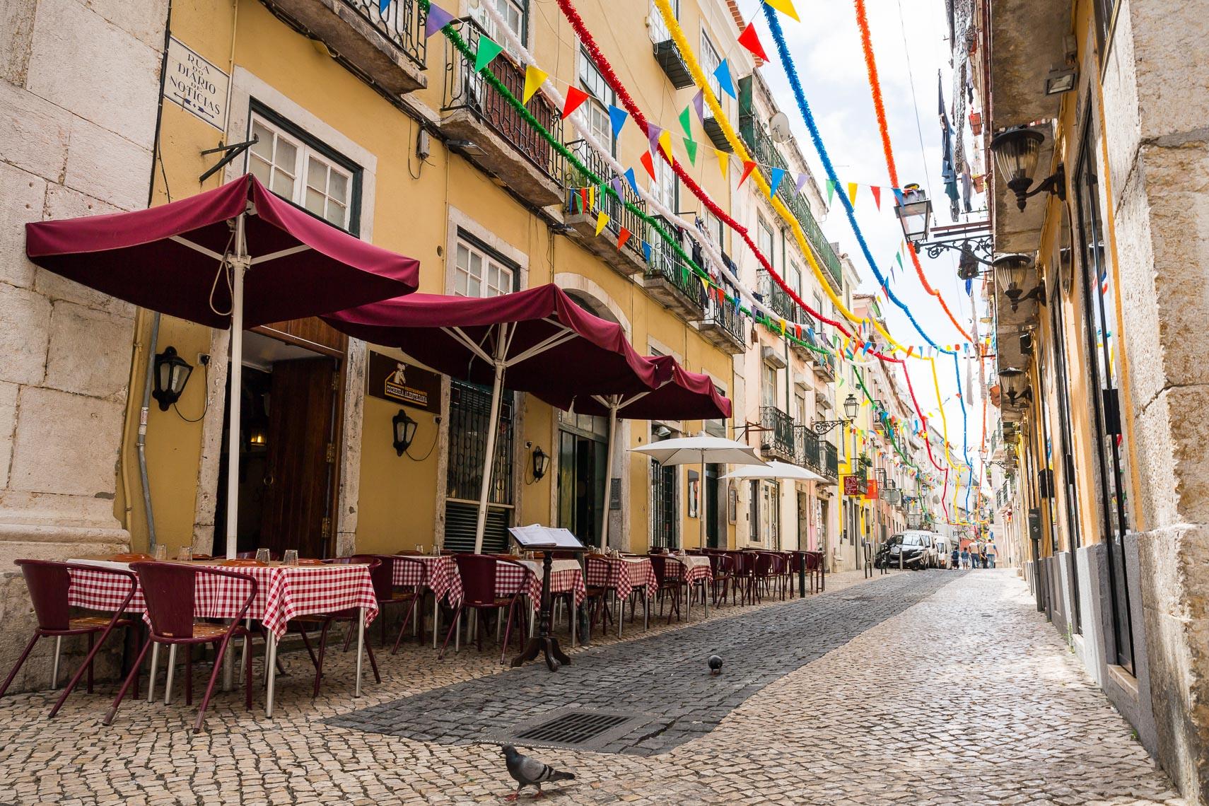 MR_150623_Portugal_0079.jpg