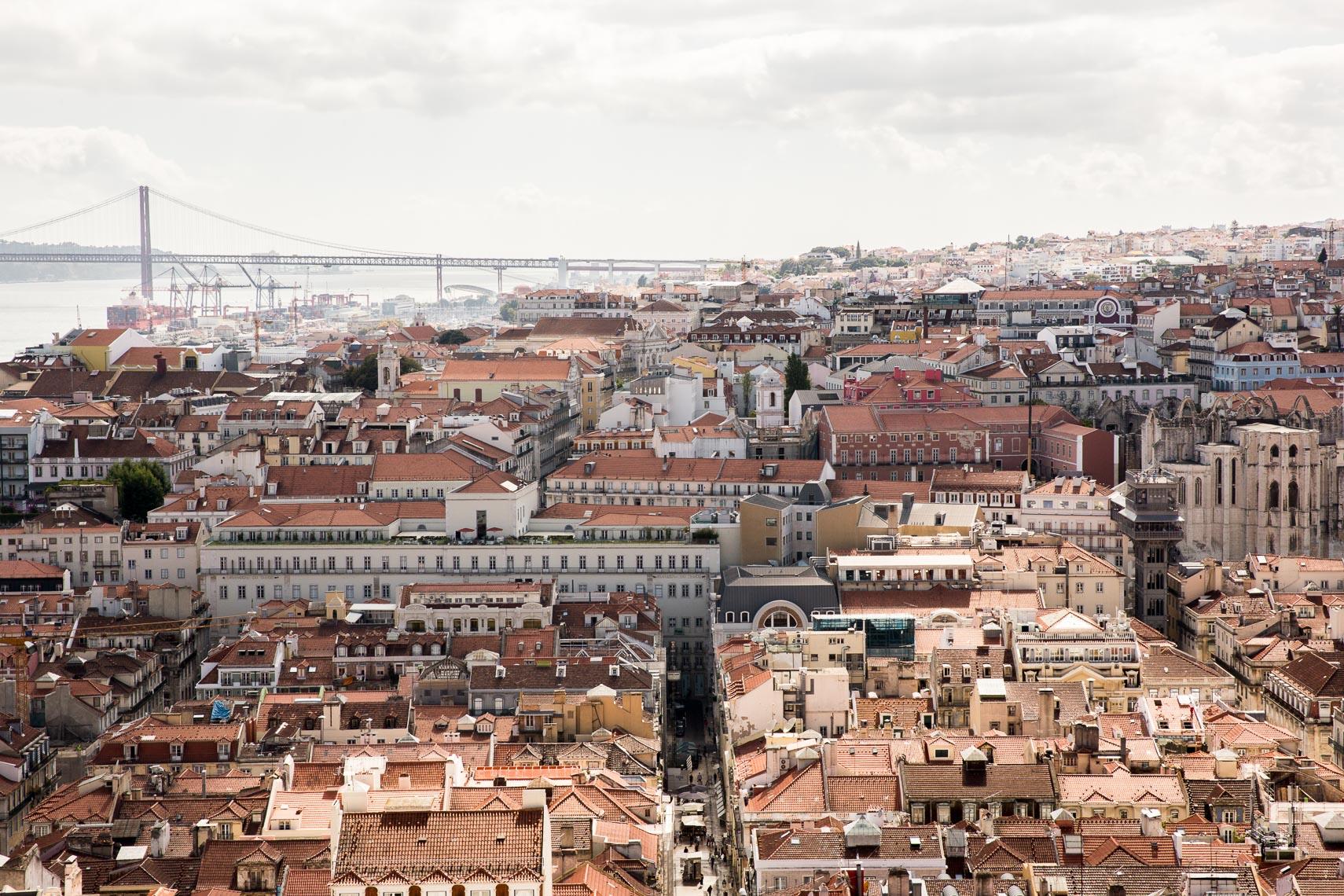 MR_150623_Portugal_0409.jpg