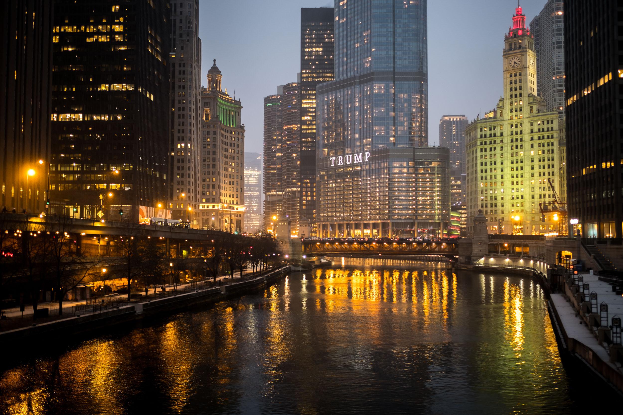 MR_161210_Chicago_0275.jpg
