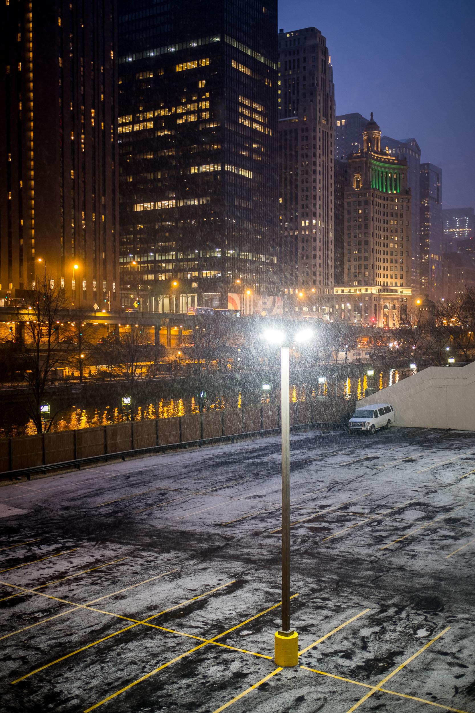 MR_161210_Chicago_0305.jpg