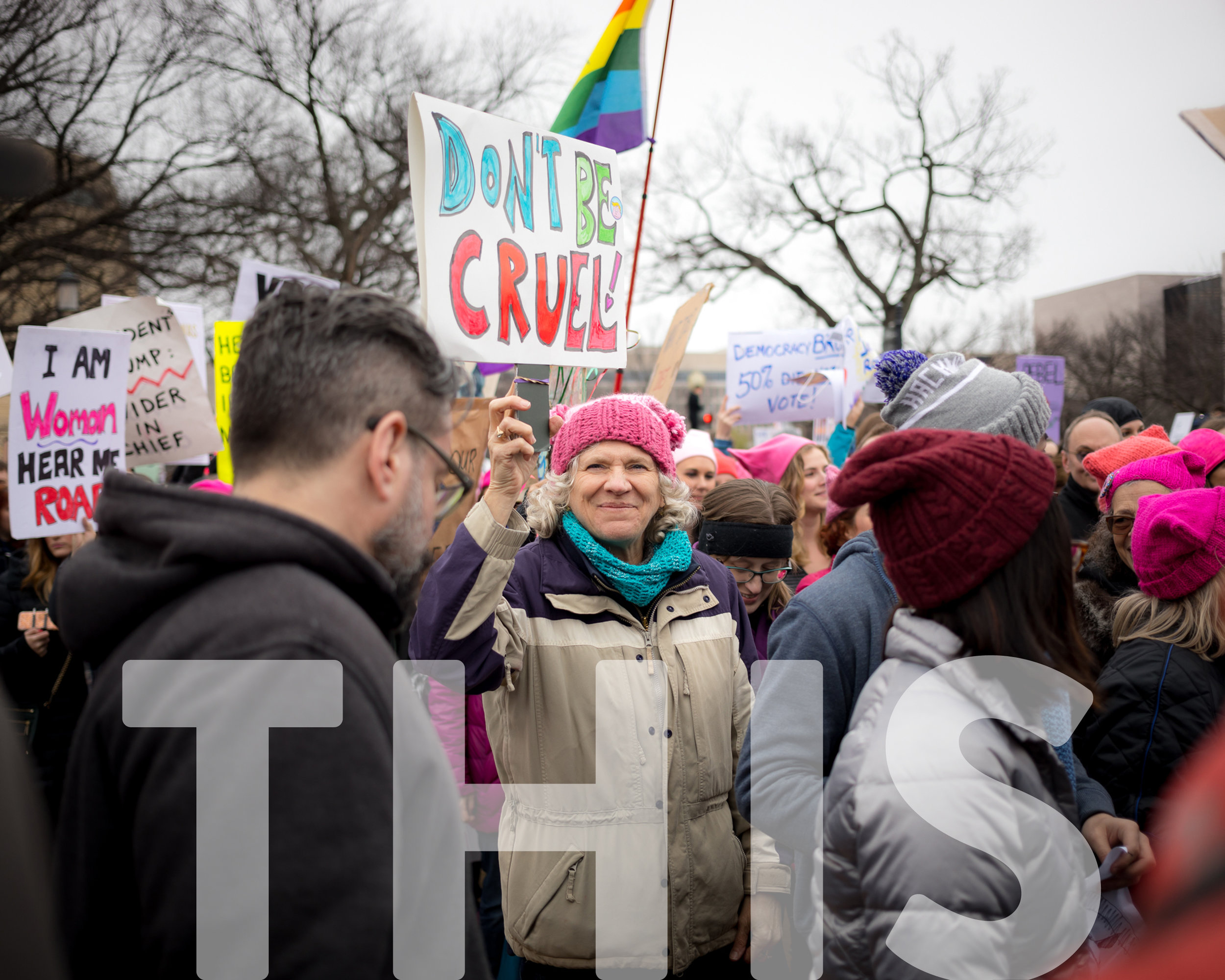 MR_170121_Womens March_0494.jpg