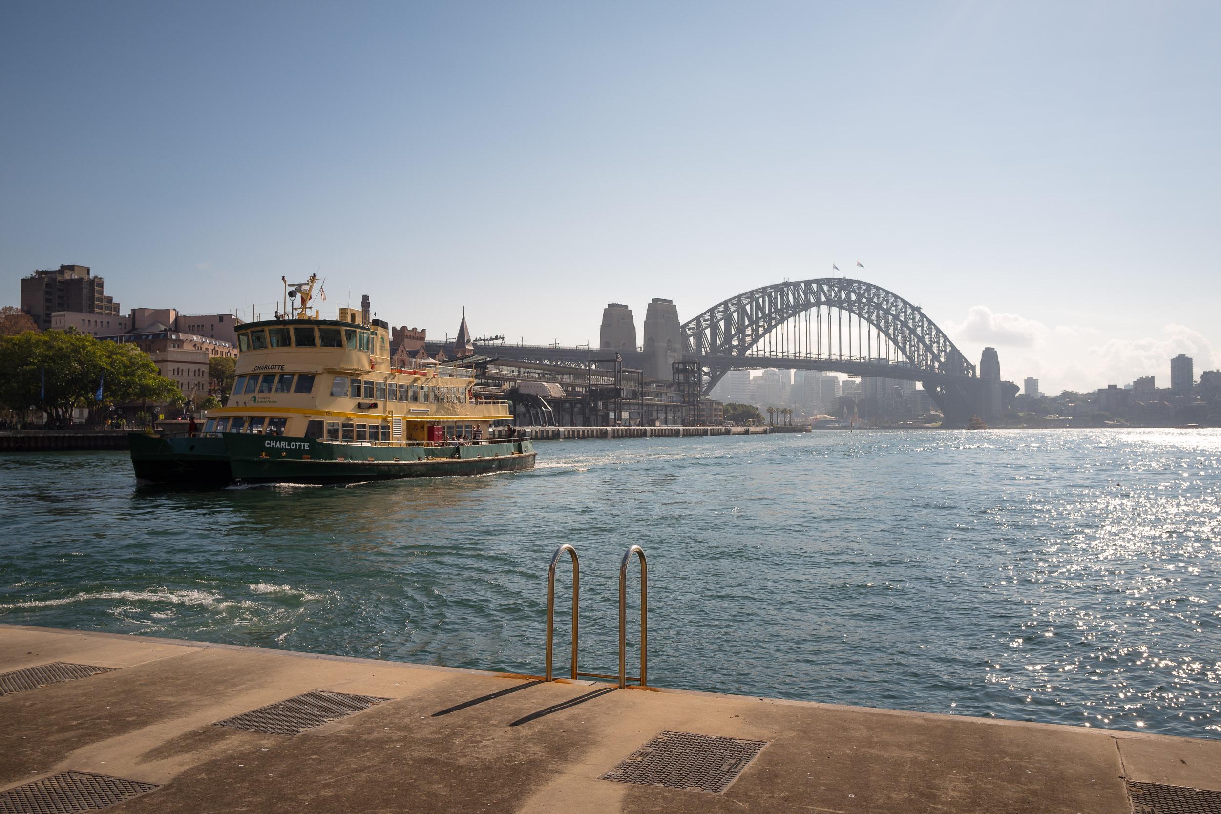 MR_170521_Australia_0572.jpg