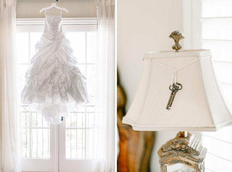 Arden Hills Resort Fine Art Wedding Photos