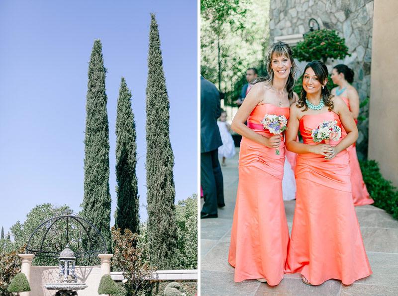 Arden Hills Resort Wedding Photographer