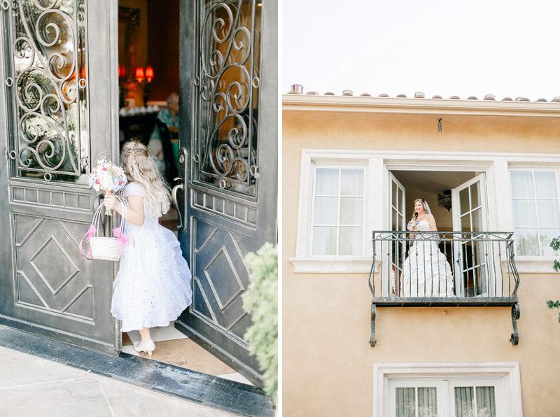 Wedding Photos Arden Hills Resort