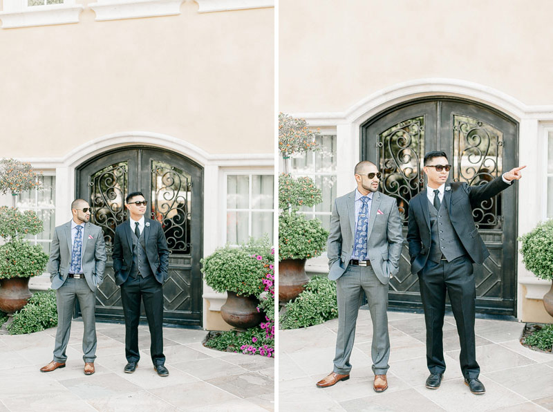 Wedding Photographer Arden Hills Resort