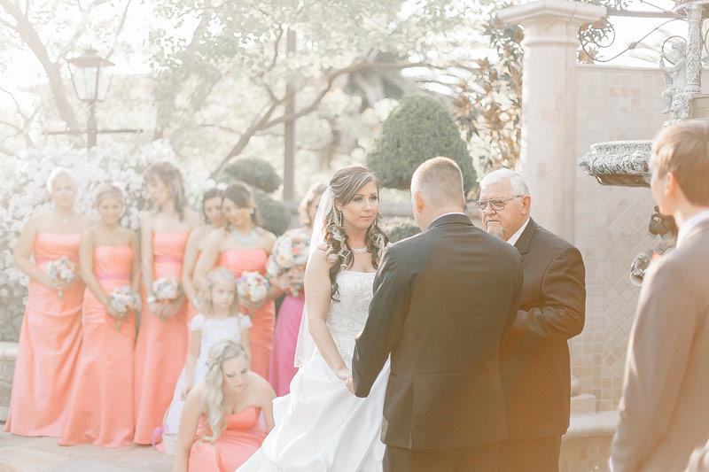 Best Wedding Photographer Arden Hills Resort