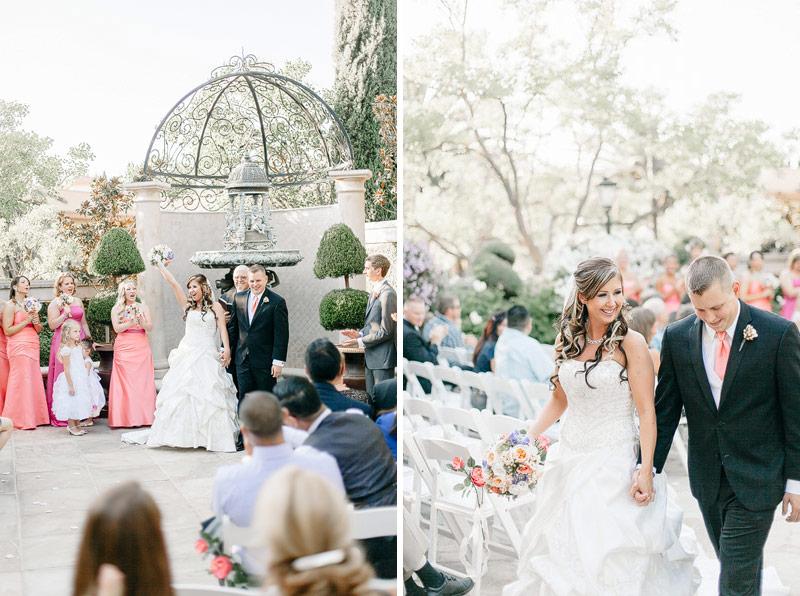 Wedding Photography Arden Hills Resort