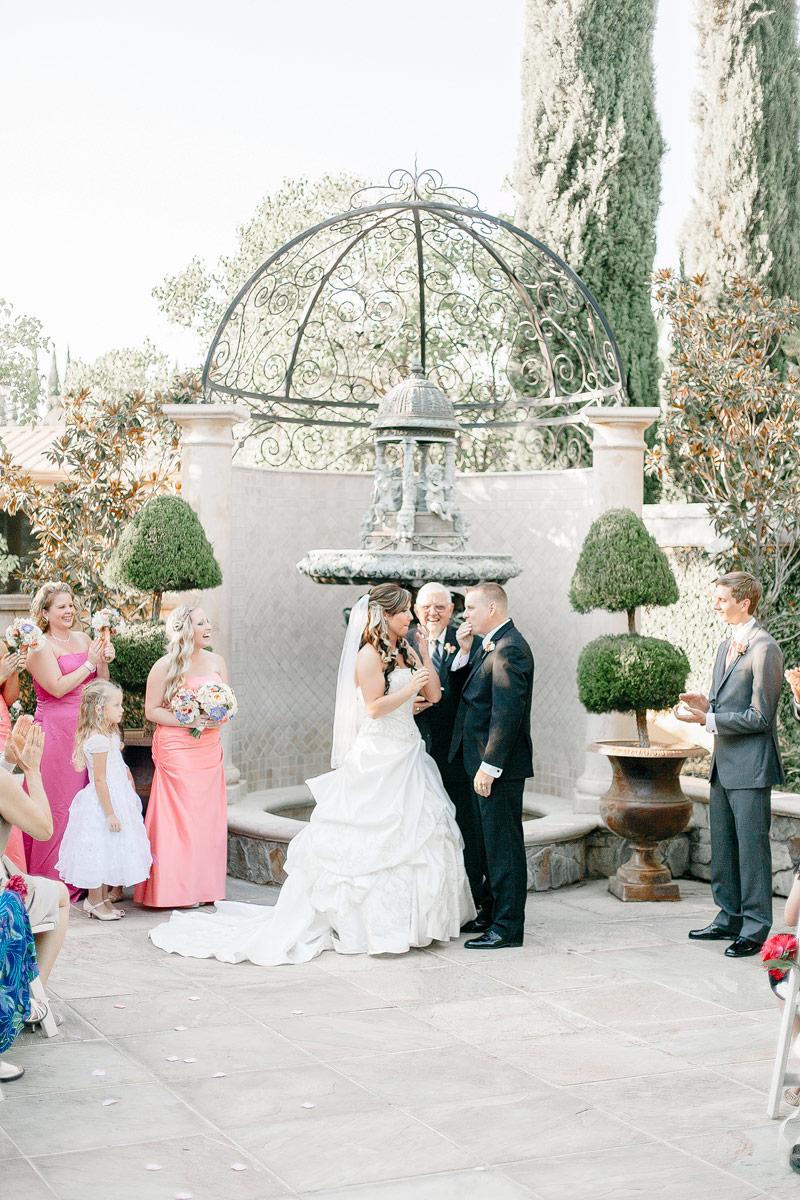 Top Wedding Photographer Arden Hills Resort