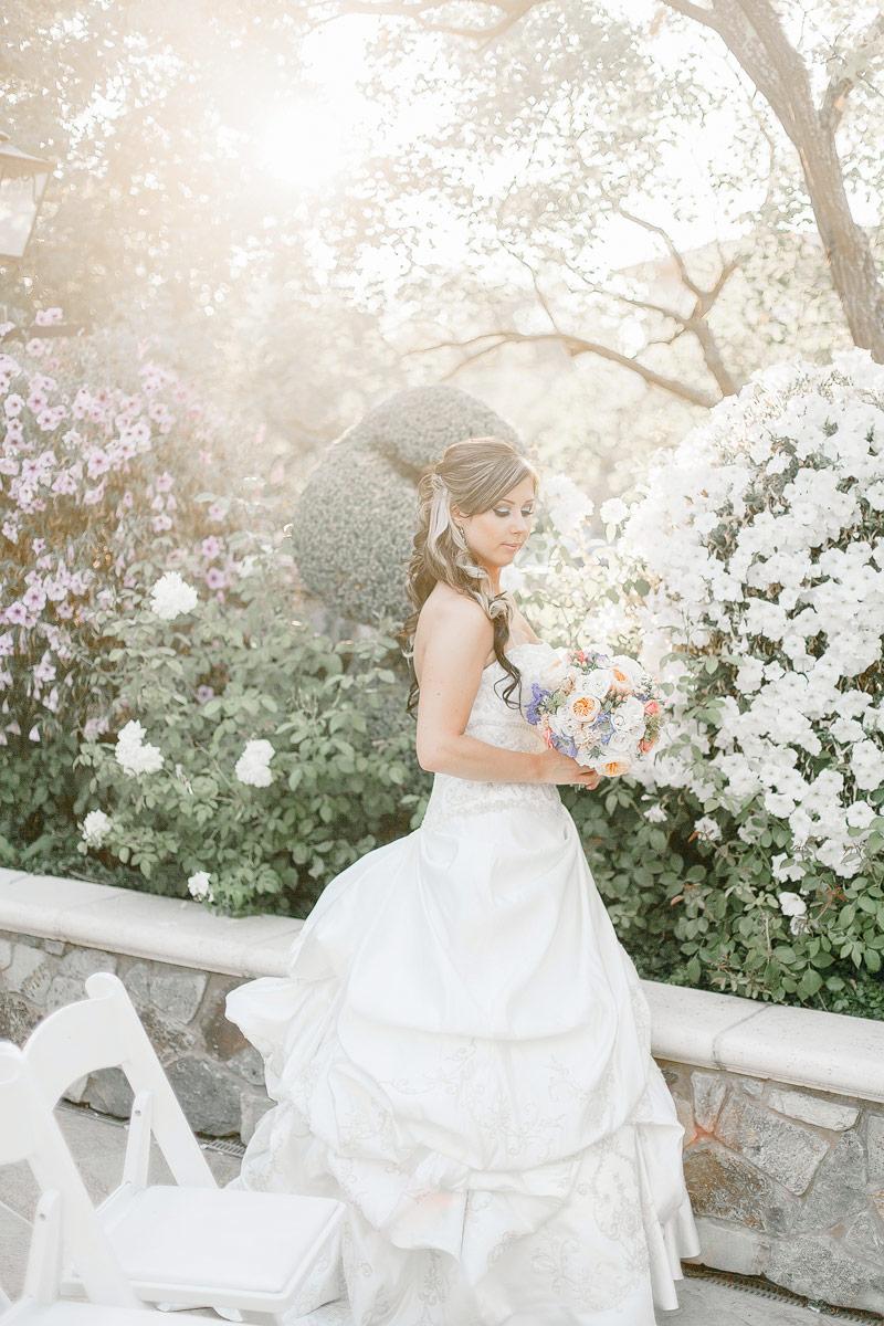 Wedding Ideas Arden Hills Resort