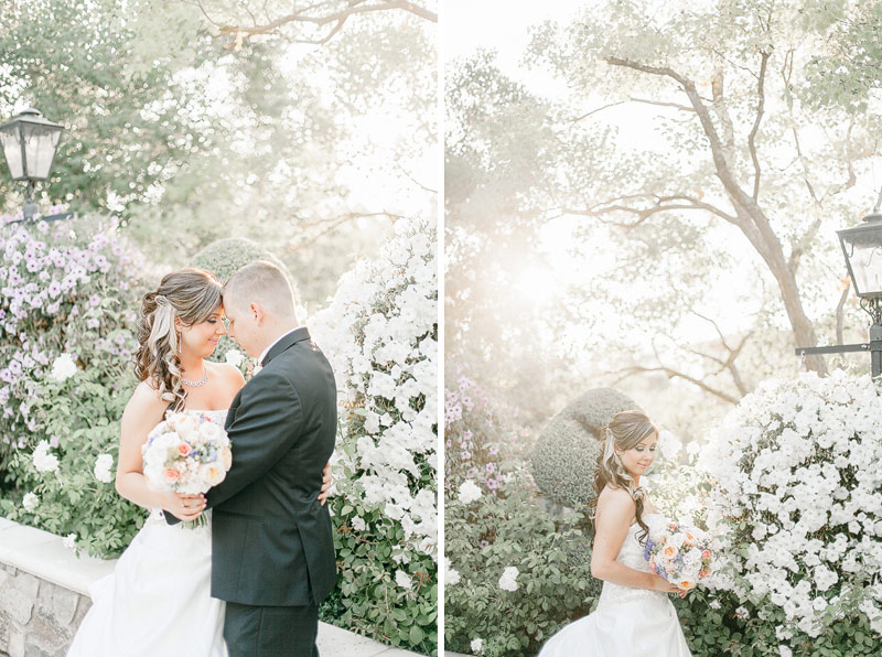 Film Wedding Photographer Arden Hills Resort