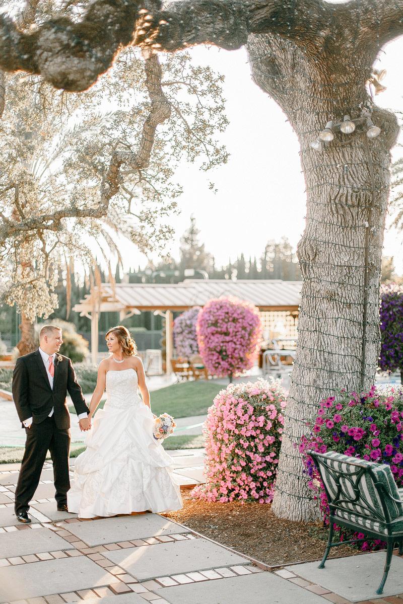 Fine Art Wedding Photographer Arden Hills Resort