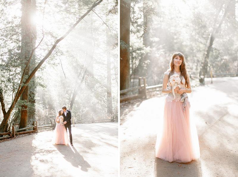 Santa Cruz Best Wedding Photographer
