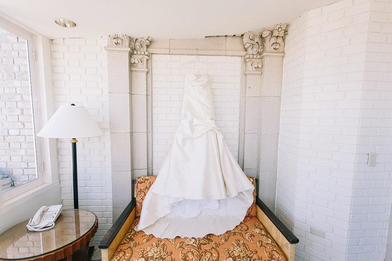mark hopkins hotel wedding pictures