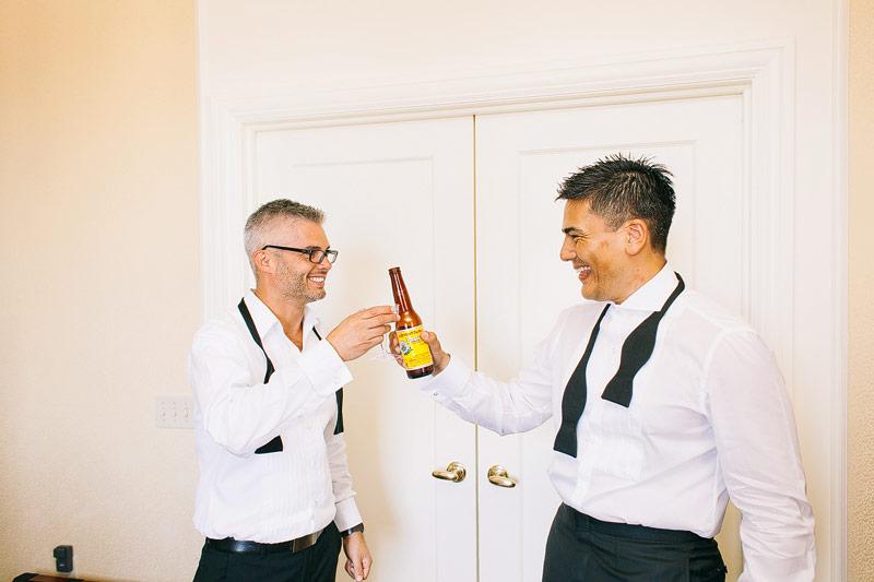 wedding photos mark hopkins san francisco