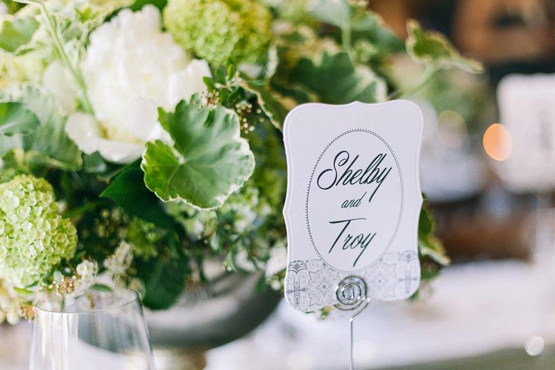 Presidio social club wedding ideas