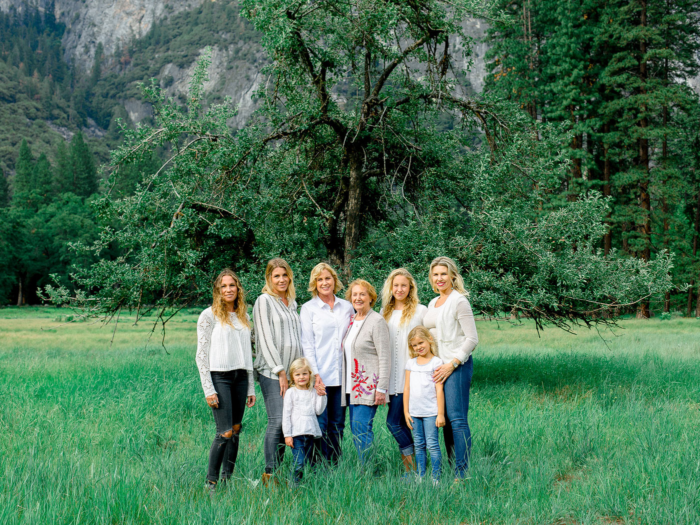 Yosemite-family-photos-8.jpg