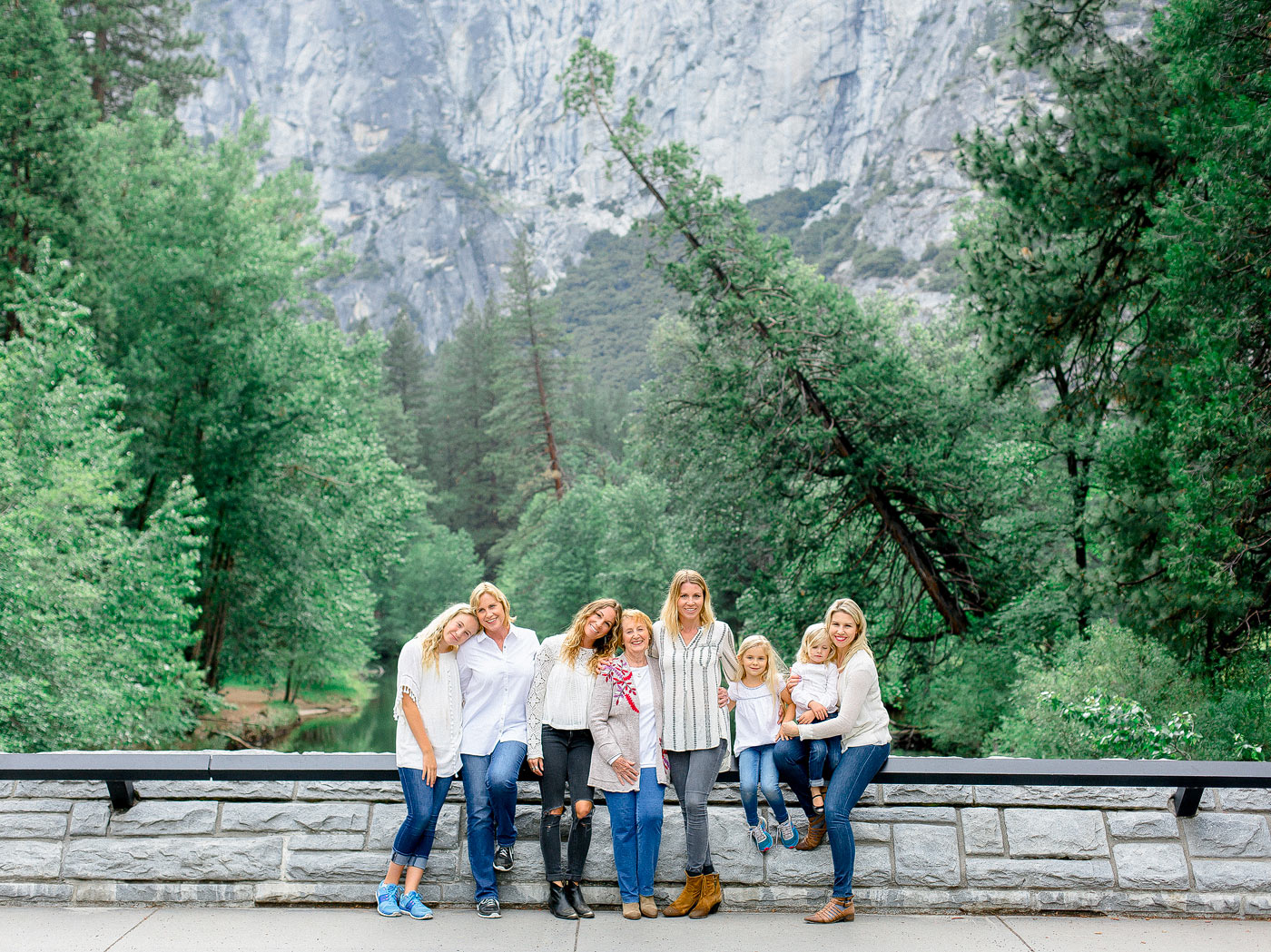 Yosemite-family-photos-10.jpg