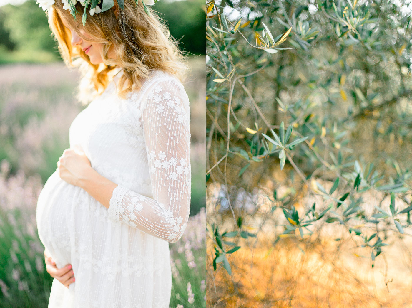 Maternity Photographer Santa Rosa
