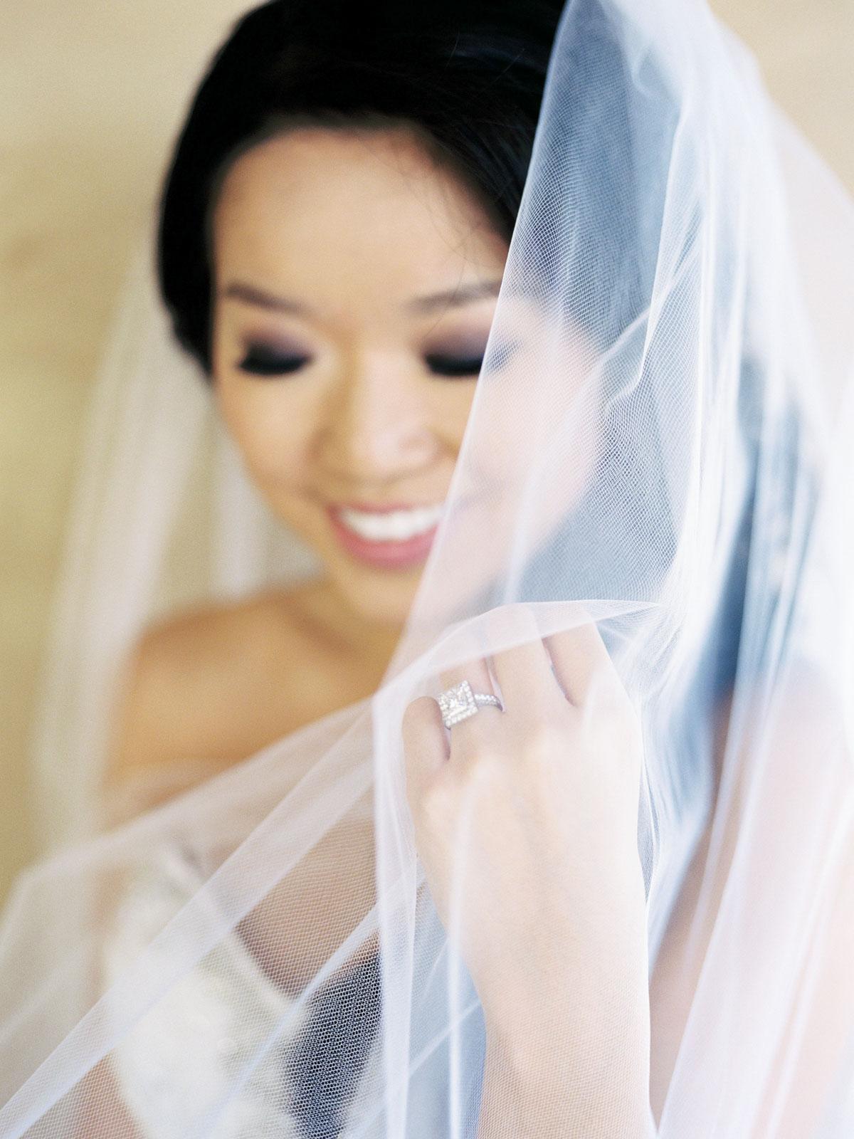 Nicklaus Club Monterey Wedding Photographer