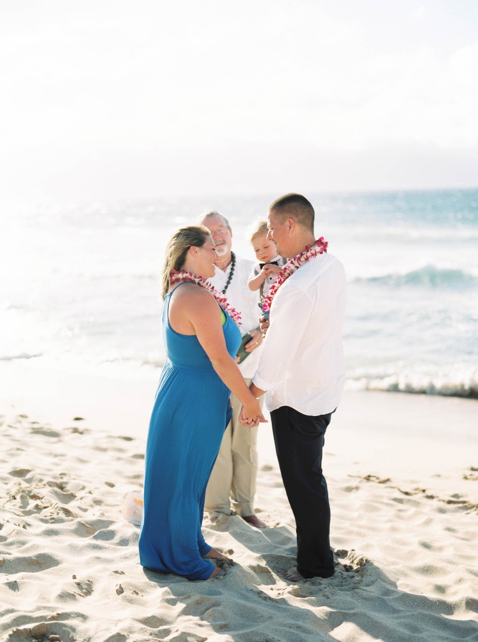 Maui-vow-renewal-family-photos-009.jpg