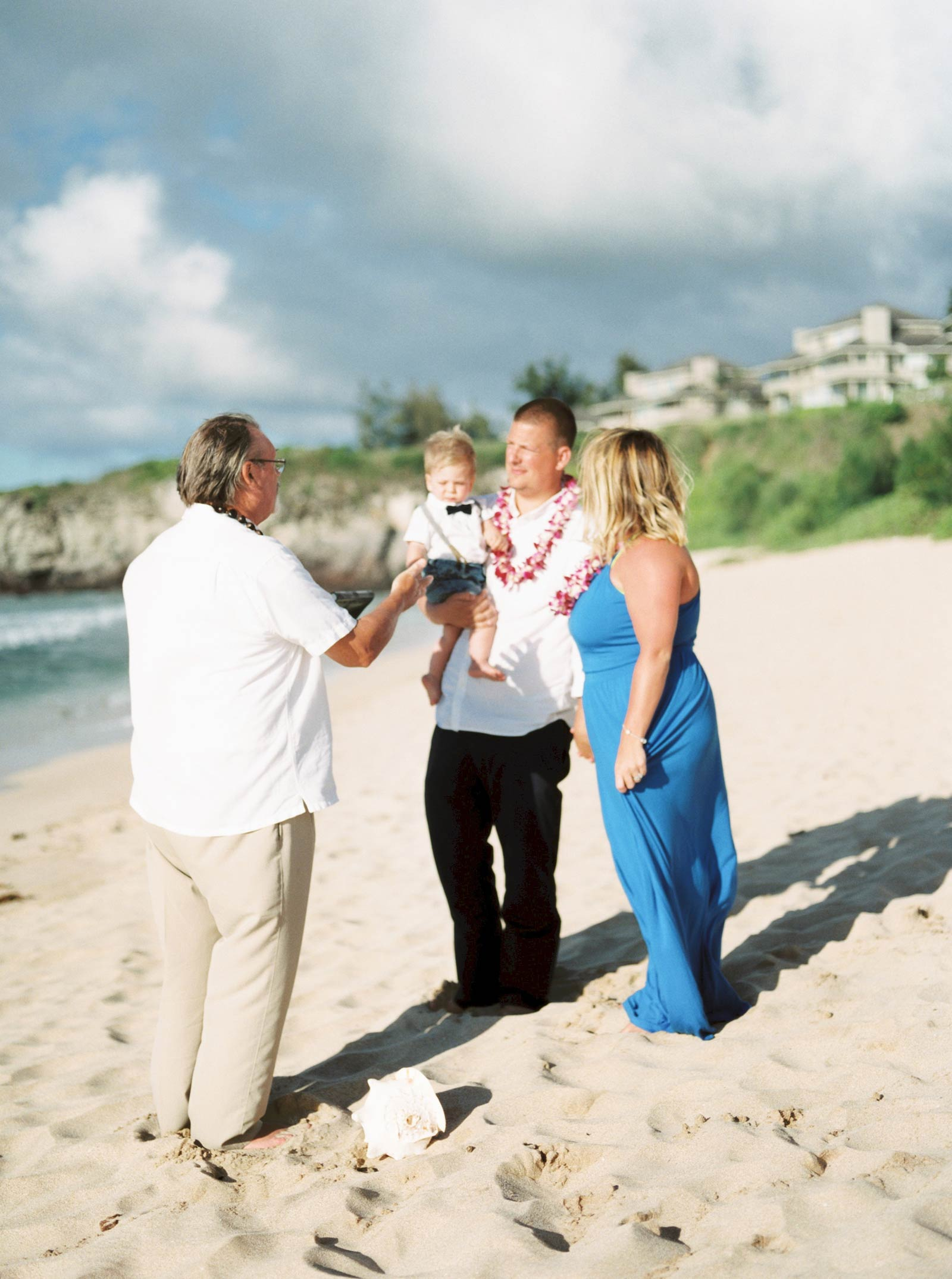 Maui-vow-renewal-family-photos-013.jpg