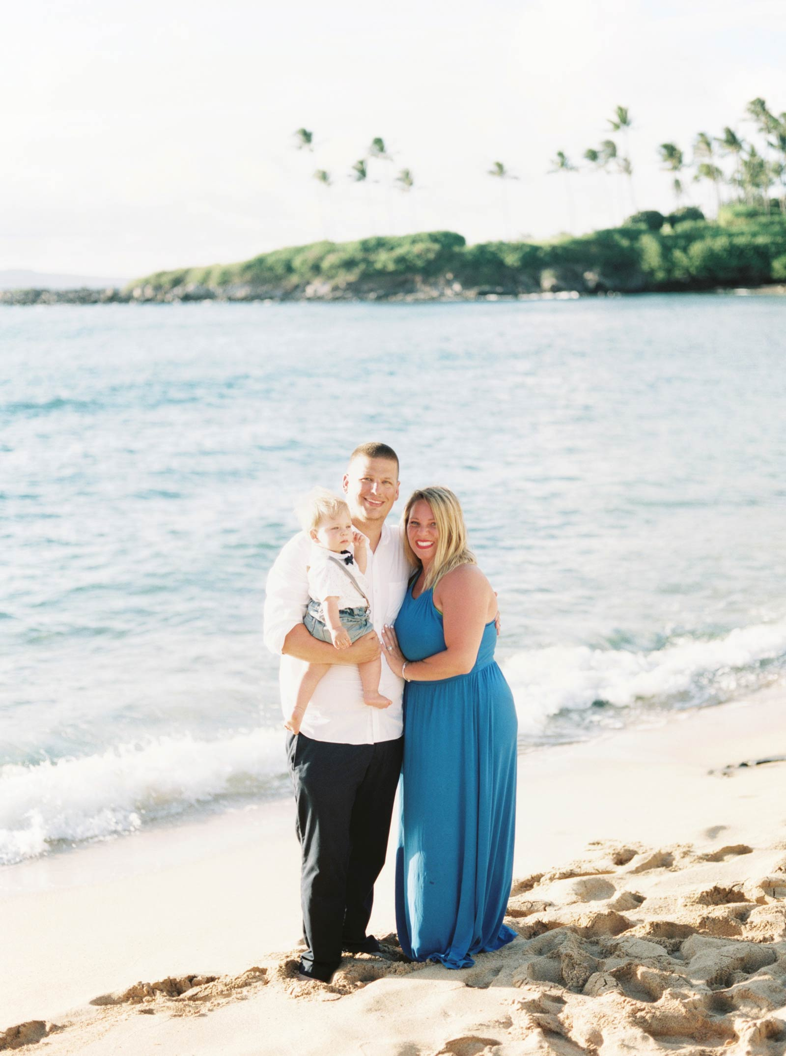 Maui-vow-renewal-family-photos-023.jpg