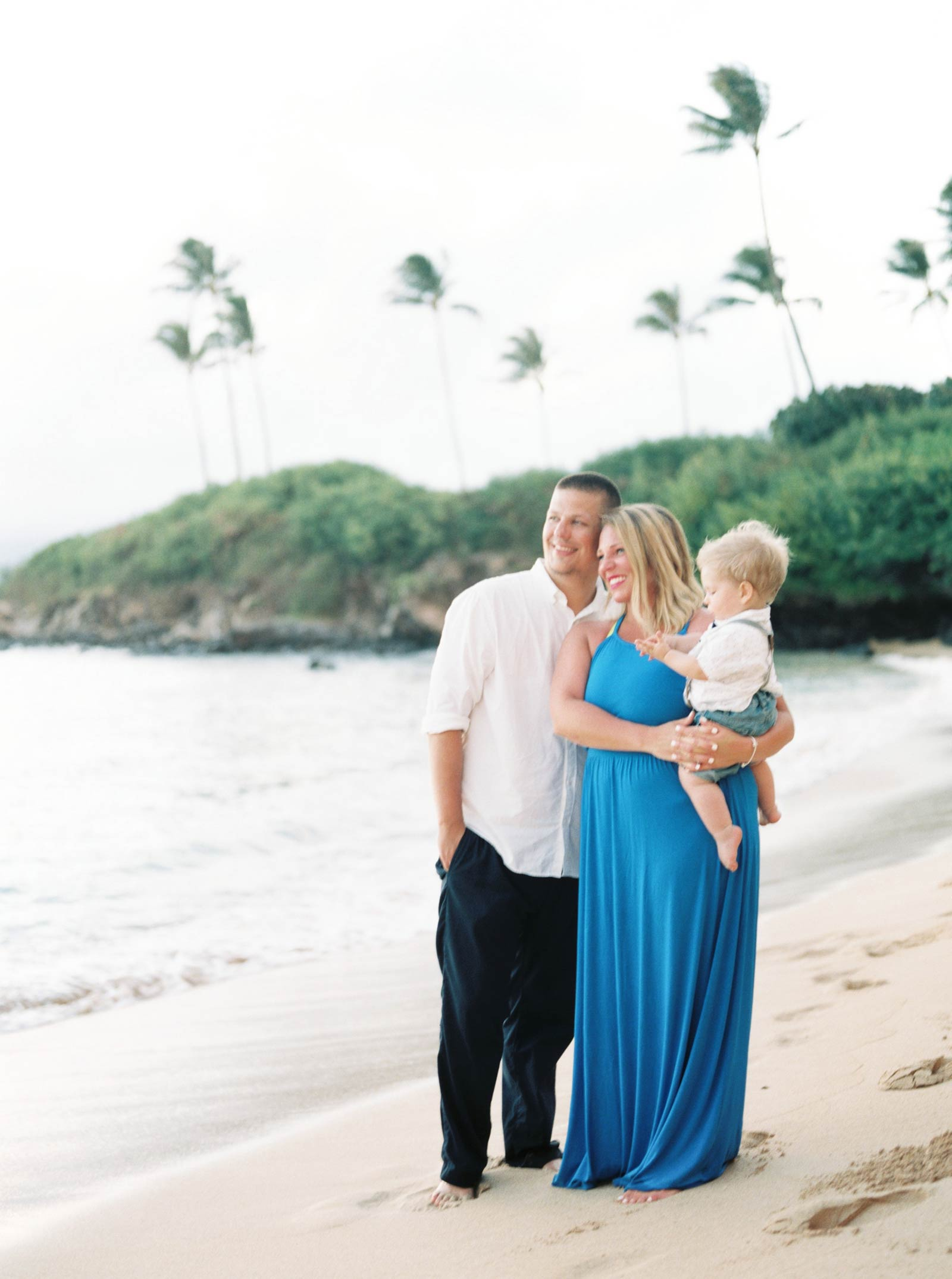 Maui-vow-renewal-family-photos-032.jpg