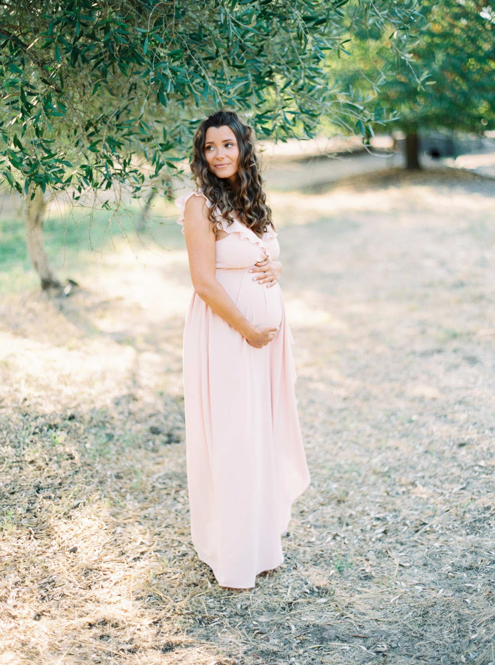 Mantazas-creek-winery-maternity-photos-004a.jpg