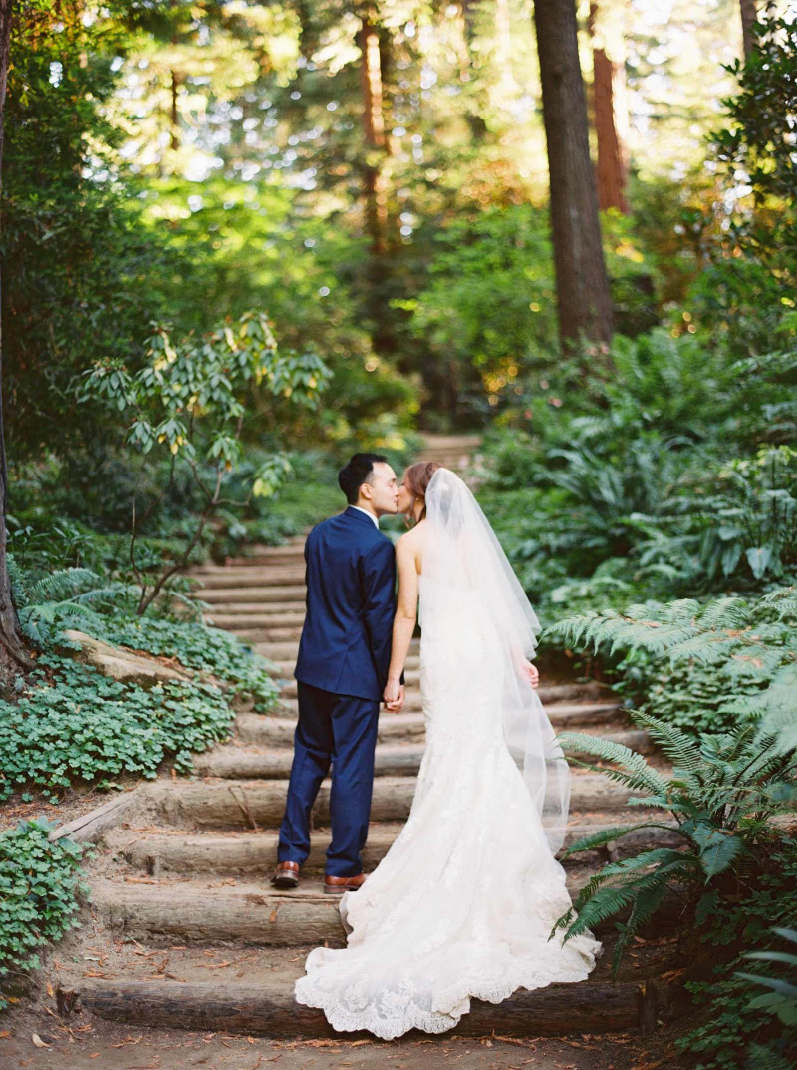 Nestldown film wedding photographer
