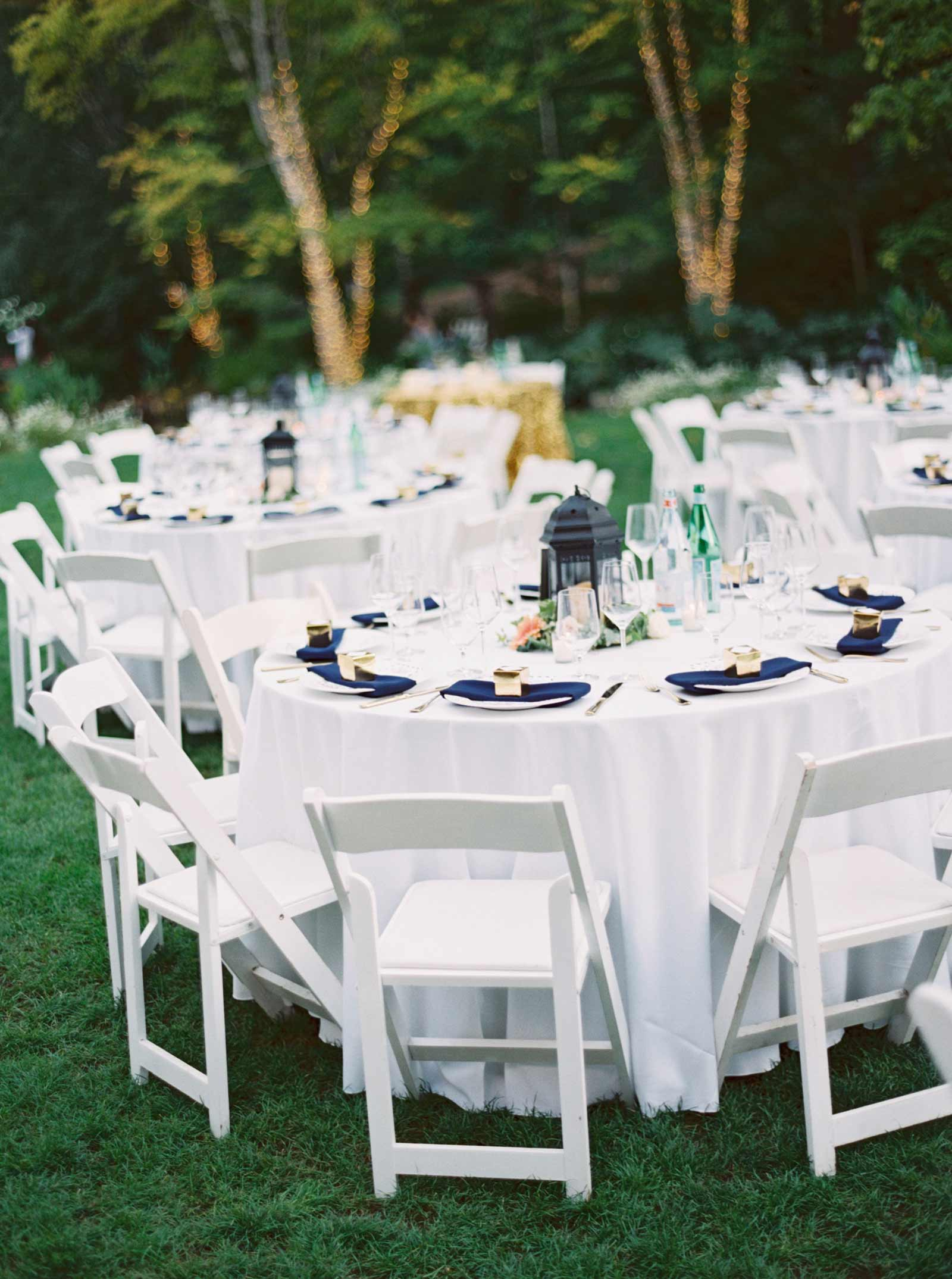 wedding images Nestldown