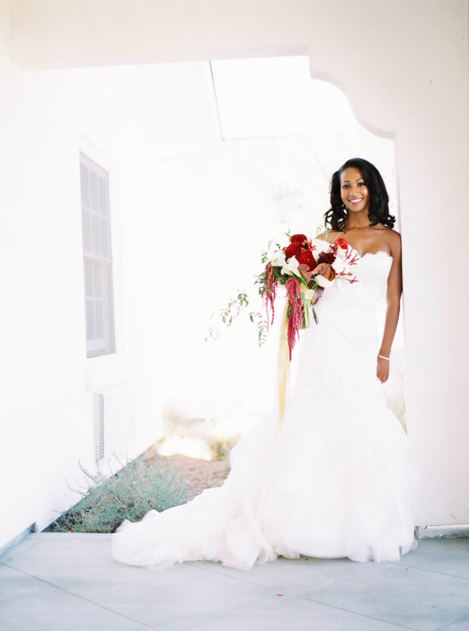 top wedding photographer Solage Calistoga