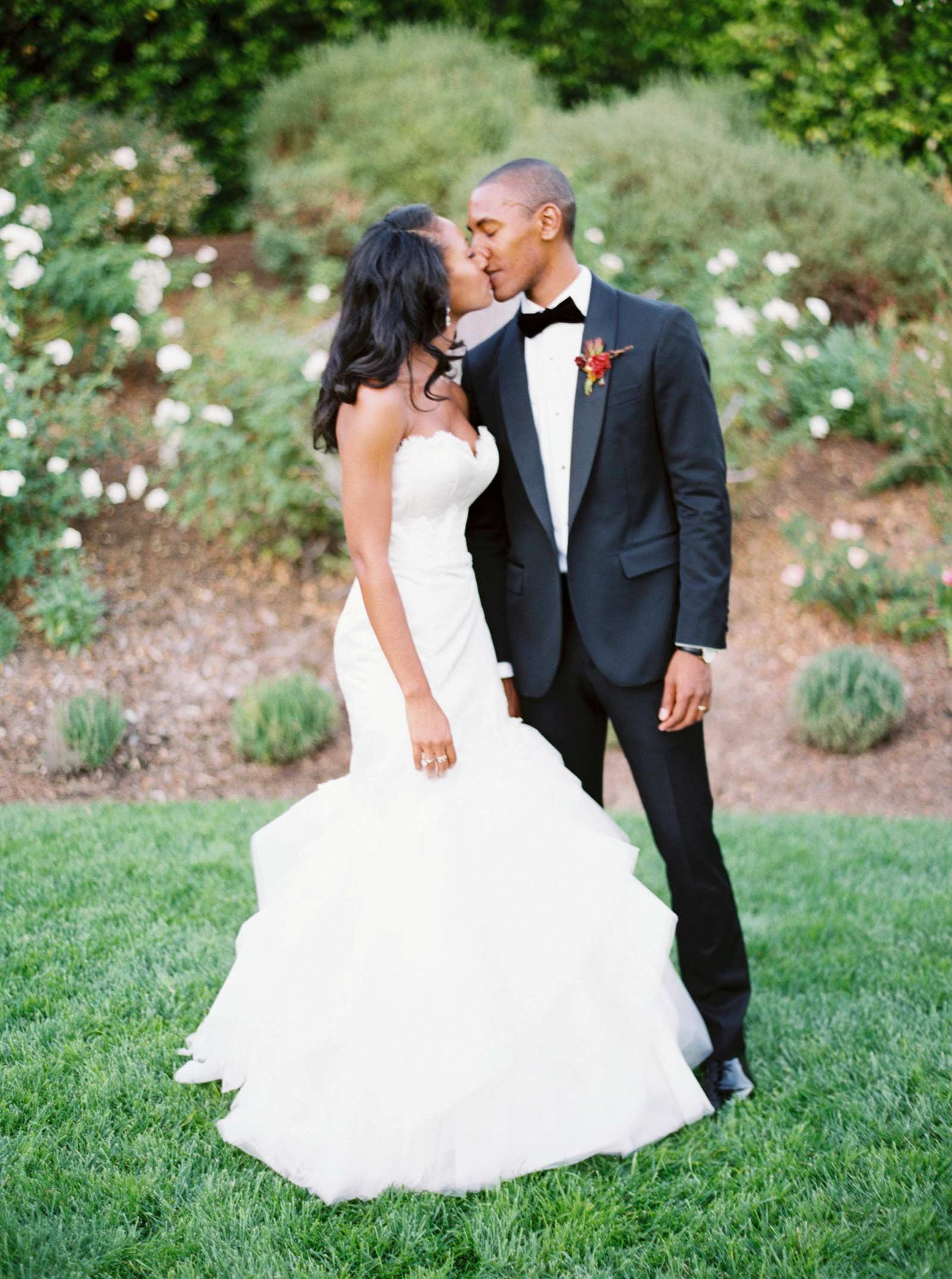 wedding images Solage Calistoga