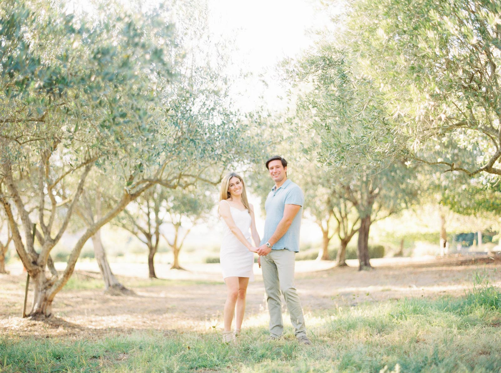 northern california engagement photographer