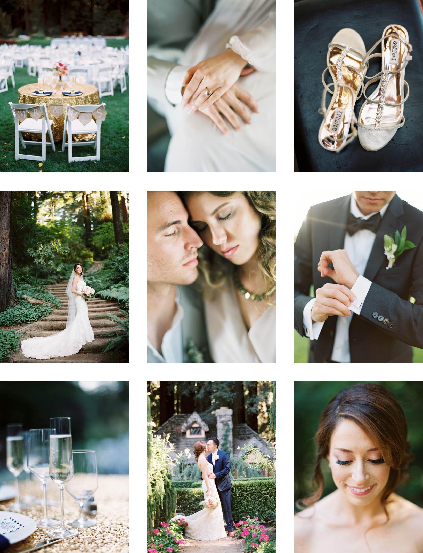 napa-monterey-film-wedding-photographer.jpg