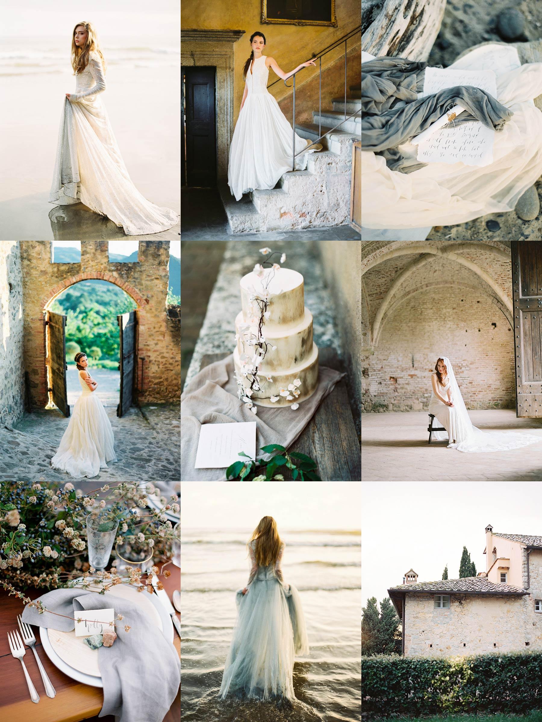 tuscany-inspired-inspiration-board.jpg