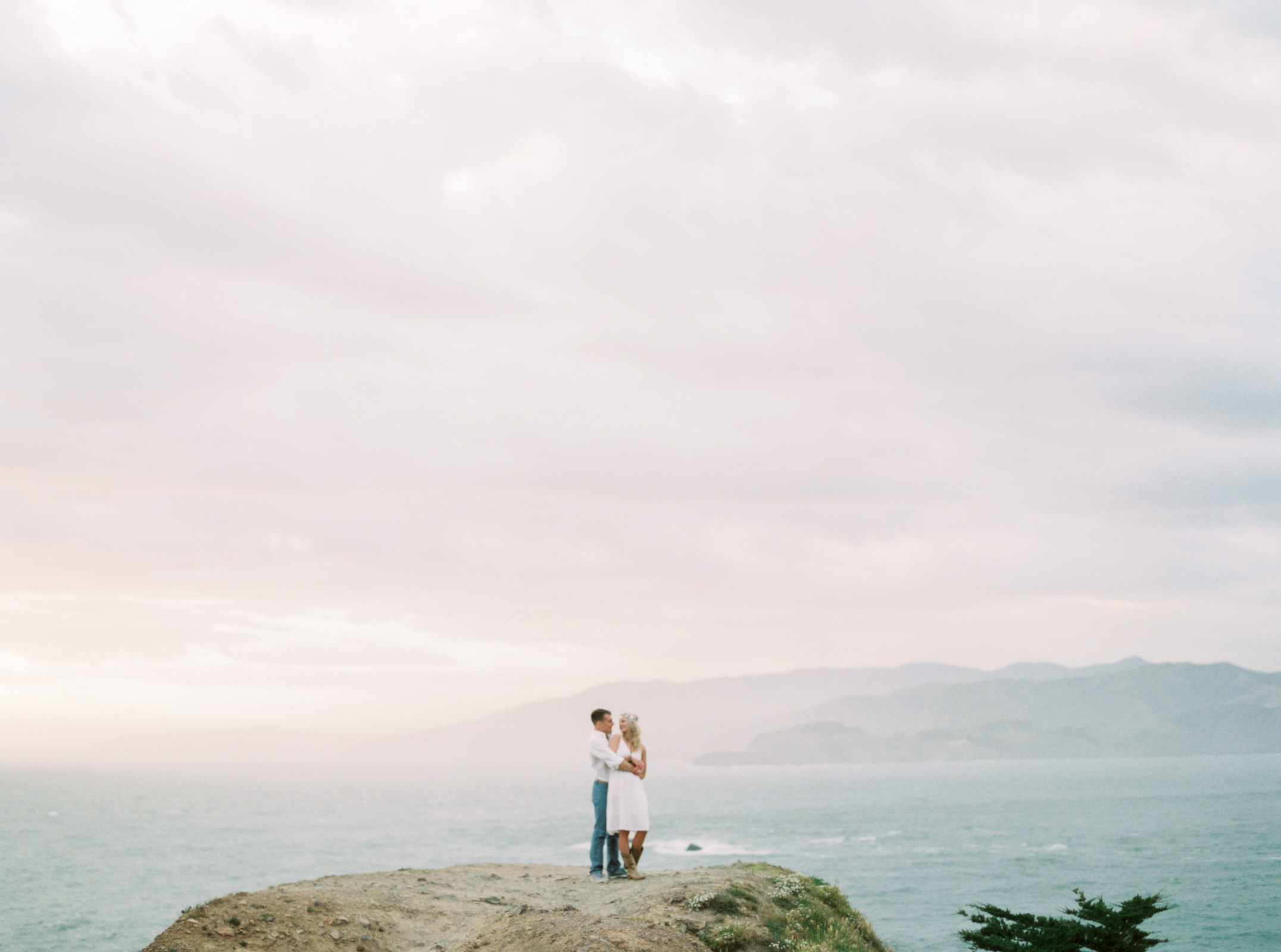 Yourdreamphoto-San-Francisco-engagement-film-photos-23.jpg