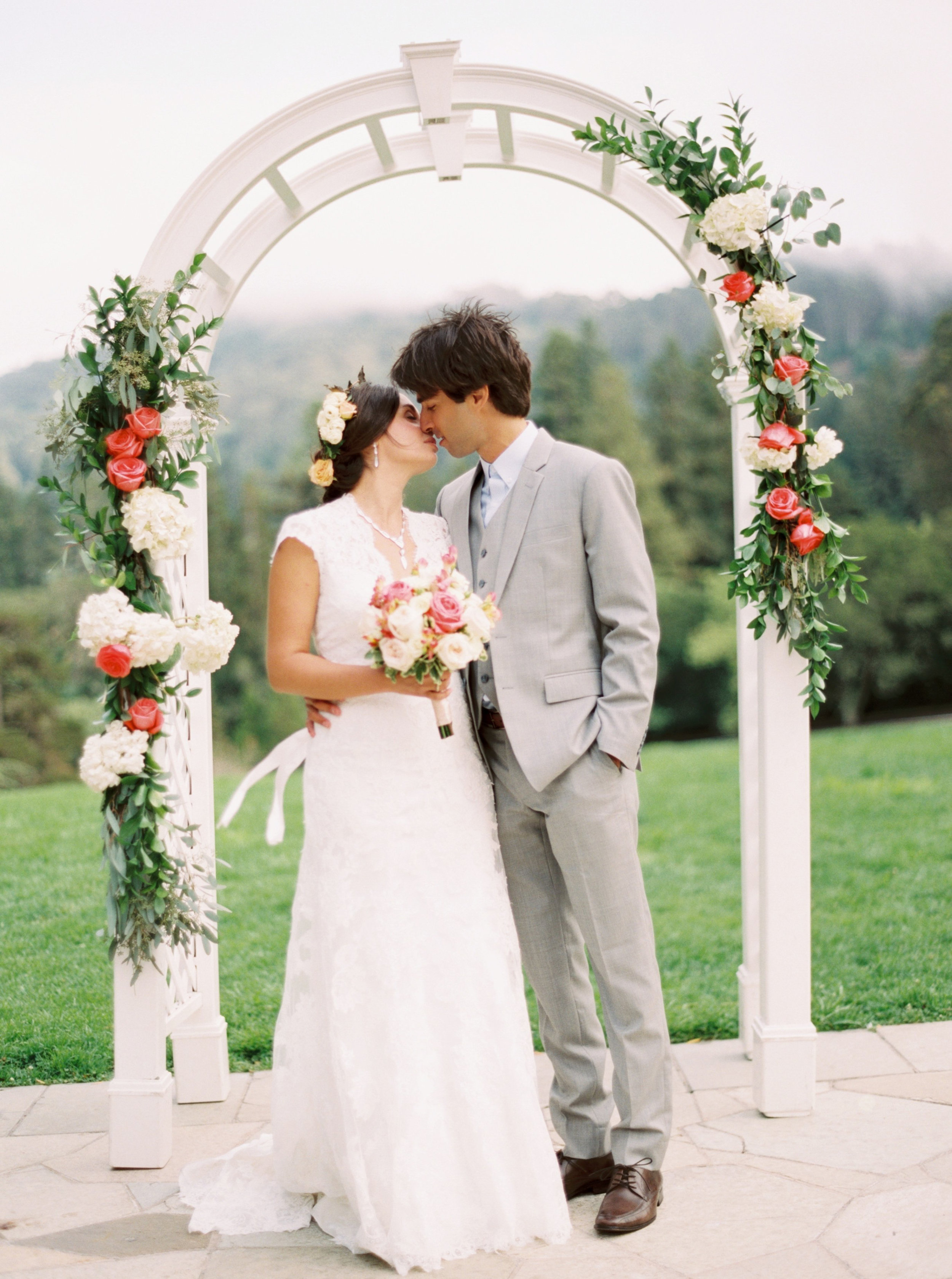Blerina-and-Alain-wedding-283.jpg
