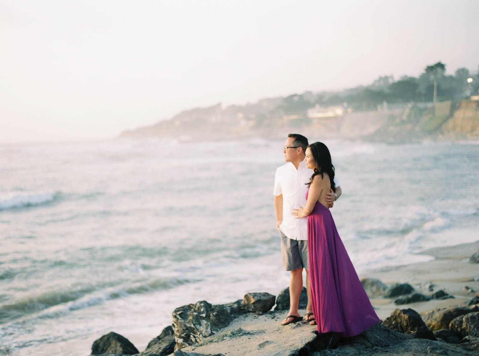 Moss-beach-engagement-photos-half-moon-bay-24.jpg