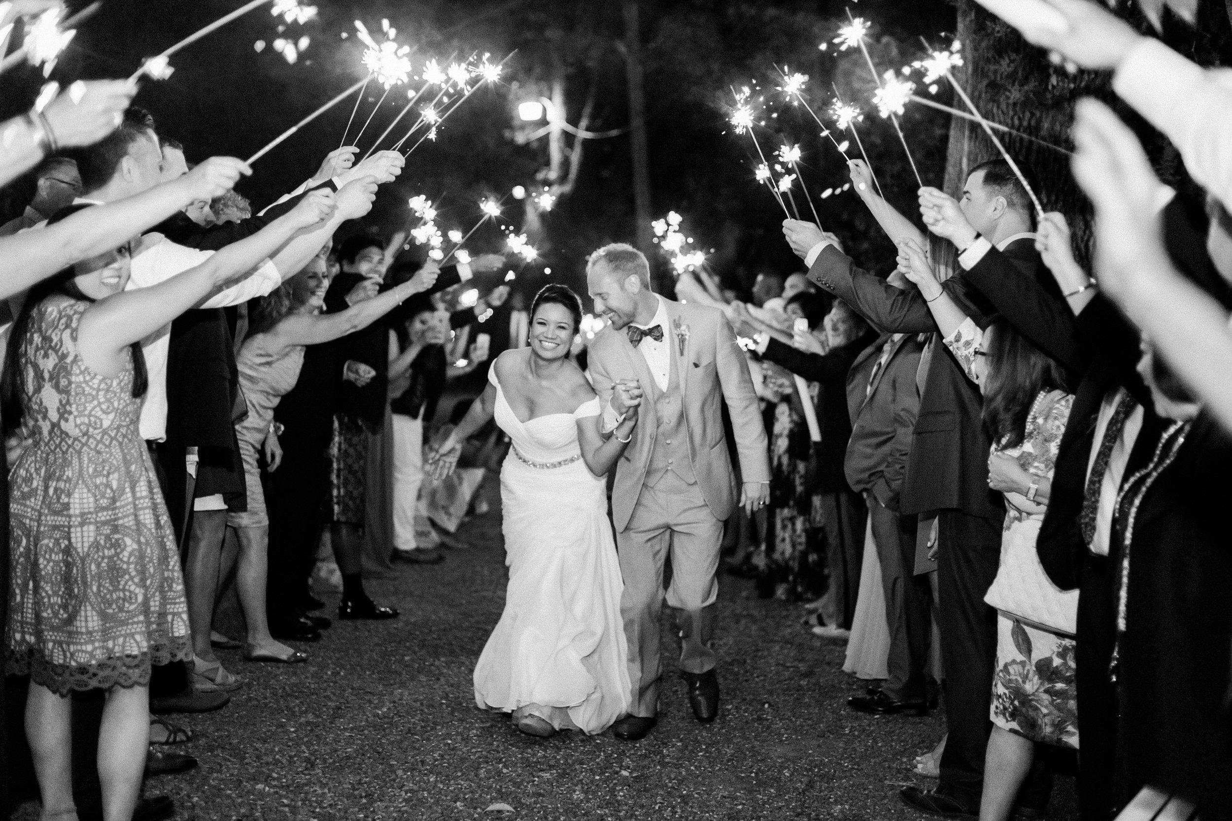 Lauren Ryan Wedding-Ceremony Reception-0445-2.jpg