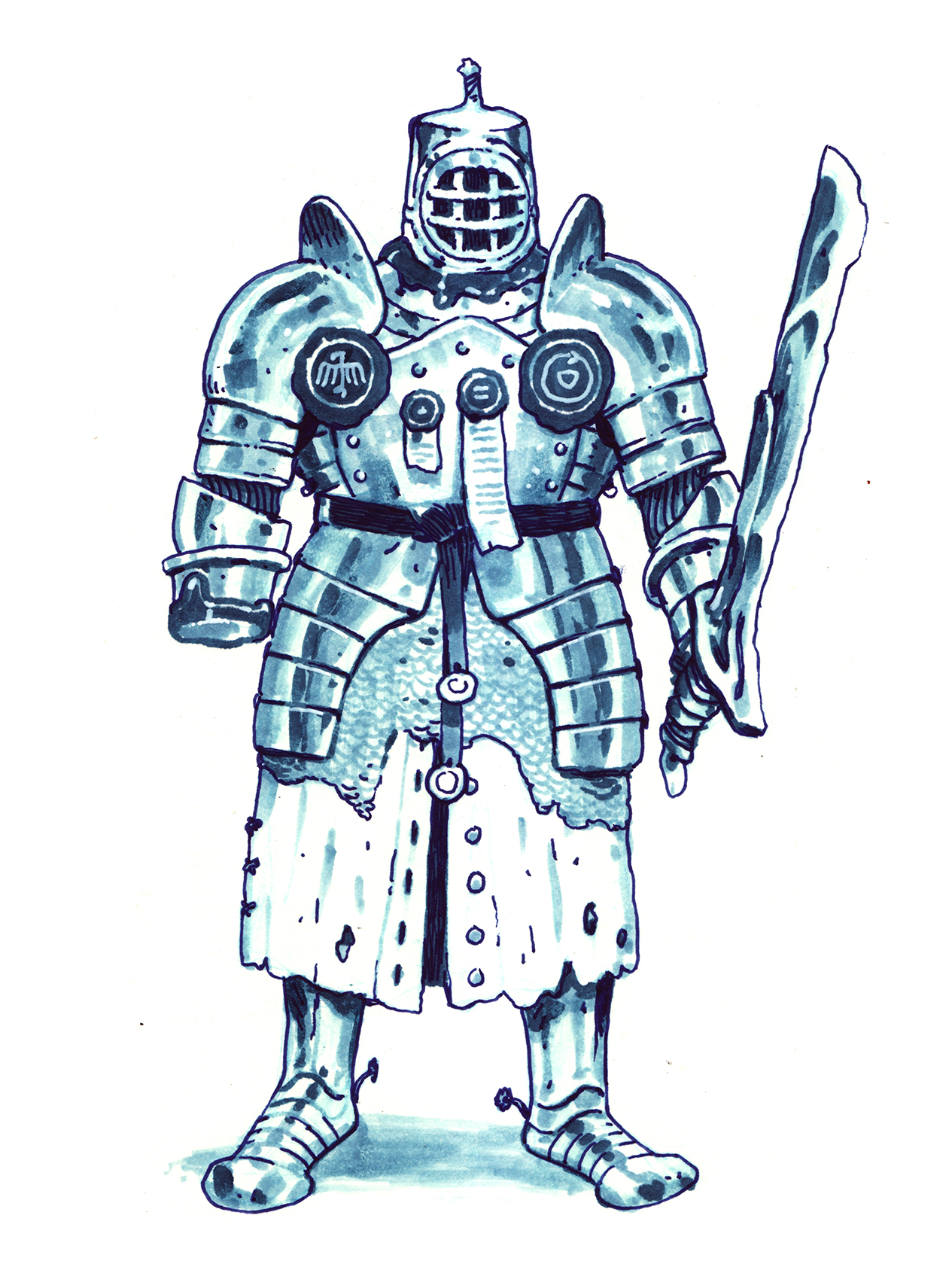 Knight of Seals.jpg
