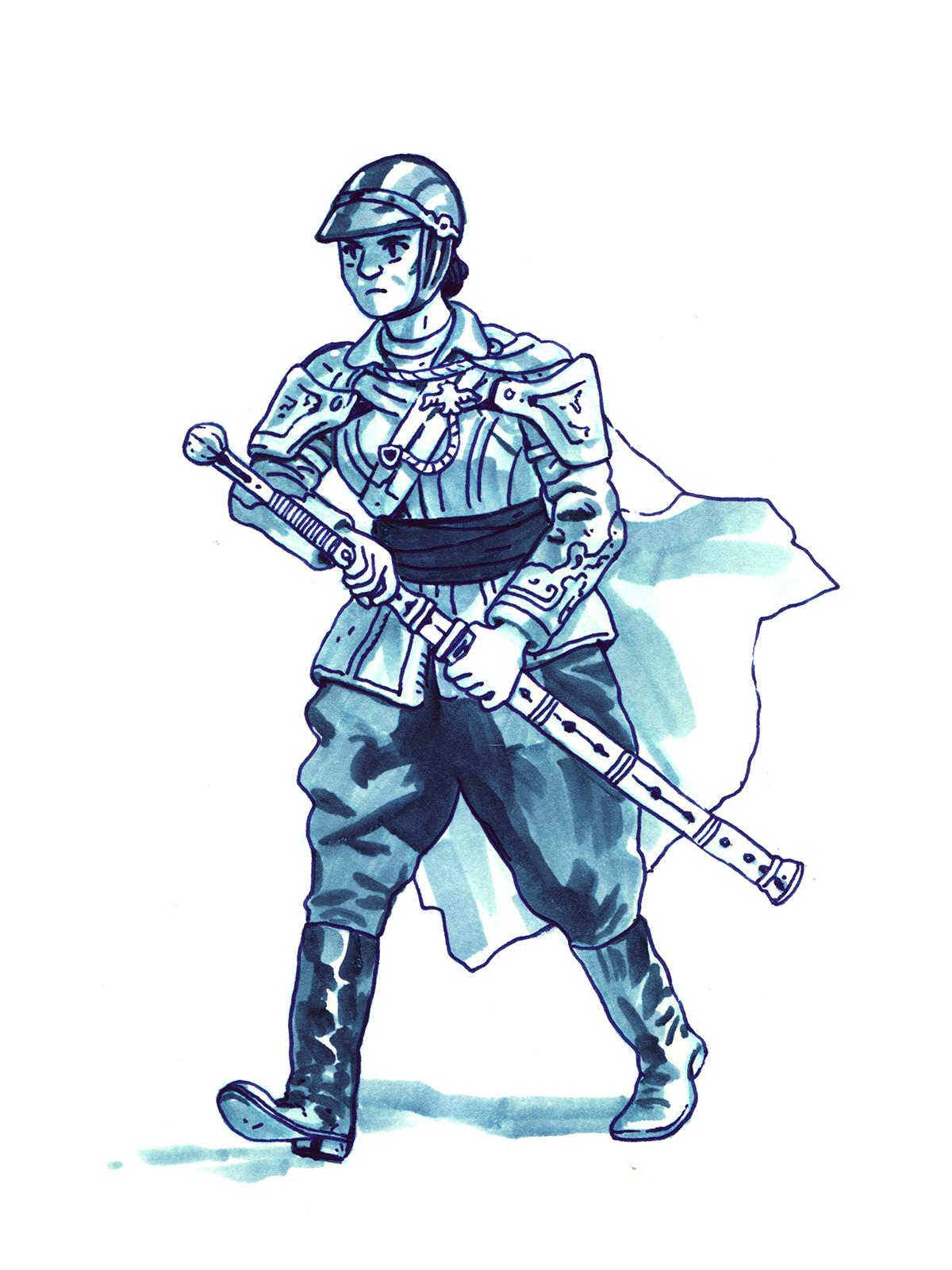 Royal Guard.jpg