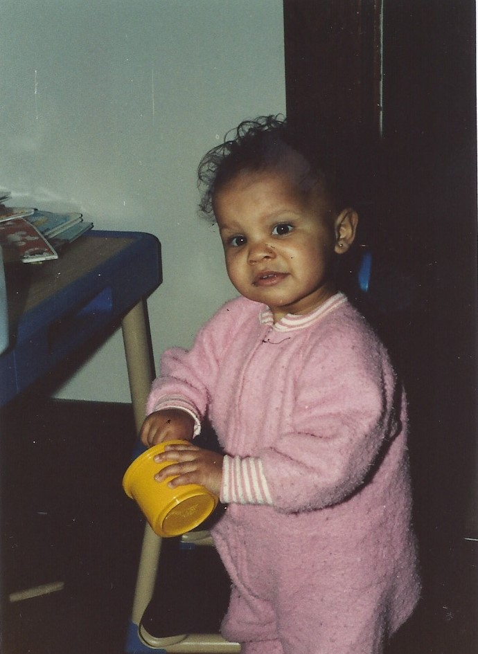 Adrienne - spring 1986.jpg