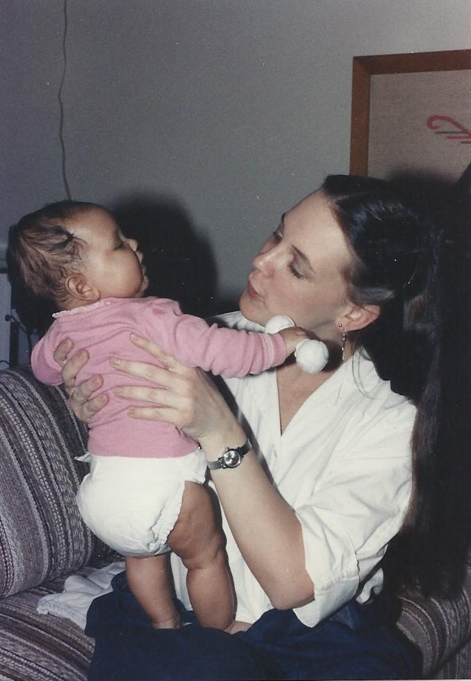 Adrienne - early 1985.jpg